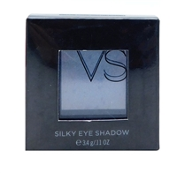 Victoria's Secret Silky Eye Shadow Wanted .11 Oz.