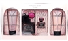 Victoria's Secret Tease Set: Fragrance Wash 3.4 Fl Oz., Eau De Parfum 1.7 Fl Oz. and .25 Fl Oz., Fragrance Lotion 3.4 Fl Oz.