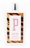 Victoria's Secret WILD PINK Body Lotion 8.4 Fl Oz.