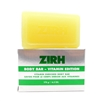ZIRH Body Bar - Vitamin Edition 6.3 Oz.