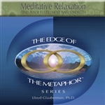 Meditative Relaxation (Digital Download)