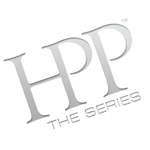 The HPP Series (Digital Download)