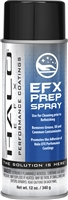 Halo EFX - Prep Spray