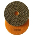 ES Polishing Pad