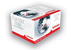 Chamber Brite Autoclave Cleaner