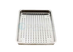 large-tray-for-m9-ultraclave