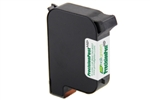 PrecisionPost HD