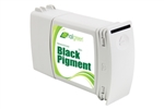 Similar to and replaces HP Q7457A Black 4500 Pigment