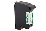 MaxPost (Replaces to HP Versatile Black C8842A)