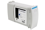 Replaces Neopost IJ-15K PROINK Ink Cartridge