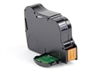 Hasler IM280 