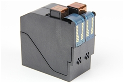 Replaces ININK67 Ink Cartridges for Neopost IN600AF/IN600HF/IN700/IN750