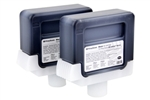 Replaces Pitney Bowes 772-2 cartridges