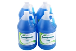 Sealing Solution 4 Gallon Case