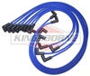 01-02 Kingsborne Spark Plug Wires Ignition Wire Set