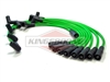 01-03 Kingsborne Spark Plug Wires Ignition Wire Set