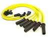 01-04 Kingsborne Spark Plug Wires Ignition Wire Set
