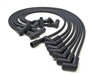 01-14 Kingsborne Spark Plug Wires Ignition Wire Set