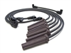 01-200 Kingsborne Spark Plug Wires Ignition Wire Set