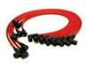 01-24 Kingsborne Spark Plug Wires Ignition Wire Set