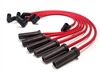 01-25 Kingsborne Spark Plug Wires Ignition Wire Set