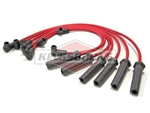 01-26 Kingsborne Spark Plug Wires Ignition Wire Set