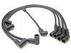 01-27 Kingsborne Spark Plug Wires Ignition Wire Set