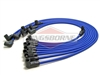 01-30 Kingsborne Spark Plug Wires Ignition Wire Set