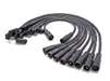 01-32 Kingsborne Spark Plug Wires Ignition Wire Set