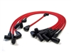 01-40 Kingsborne Spark Plug Wires Ignition Wire Set
