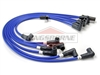 01-44 Kingsborne Spark Plug Wires Ignition Wire Set