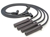 01-45 Kingsborne Spark Plug Wires Ignition Wire Set