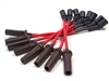 01-50 Kingsborne Spark Plug Wires Ignition Wire Set
