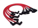 01-51 Kingsborne Spark Plug Wires Ignition Wire Set