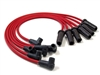 01-72 Kingsborne Spark Plug Wires Ignition Wire Set