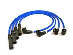 02-032 Kingsborne Spark Plug Wires Ignition Wire Set