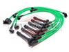 02-055 Kingsborne Spark Plug Wires Ignition Wire Set
