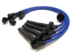 02-368 Kingsborne Spark Plug Wires Ignition Wire Set