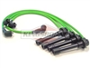 02-486 Kingsborne Spark Plug Wires Ignition Wire Set