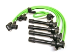 02-593 Kingsborne Spark Plug Wires Ignition Wire Set