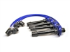 02-680 Kingsborne Spark Plug Wires Ignition Wire Set