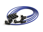 02-797 Kingsborne Spark Plug Wires Ignition Wire Set