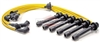 02-802 Kingsborne Spark Plug Wires Ignition Wire Set