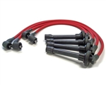 02-887 Kingsborne Spark Plug Wires Ignition Wire Set