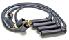 03-356 Kingsborne Spark Plug Wires Ignition Wire Set