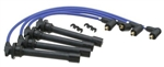 03-790 Kingsborne Spark Plug Wires Ignition Wire Set