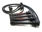 03-851 Kingsborne Spark Plug Wires Ignition Wire Set