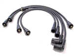 04-362 Kingsborne Spark Plug Wires Ignition Wire Set