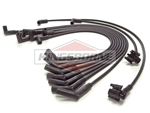 05-013 Kingsborne Spark Plug Wires Ignition Wire Set