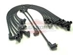 05-037 Kingsborne Spark Plug Wires Ignition Wire Set